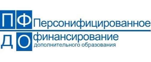 http://uo-yashkino.ucoz.net/risunki/46458_600.jpg